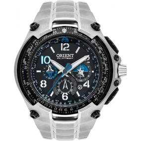 8aa5114c6f5 Veja Os Anos Geisel Oriente Masculino - Relógios De Pulso no Mercado ...