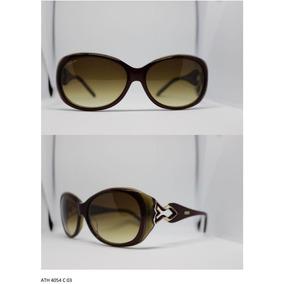Óculos De Sol Outras Marcas em Teresina no Mercado Livre Brasil ae6c39e97f