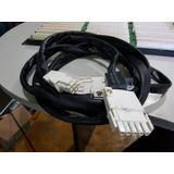 Ntak0410 Cable Para Conectar Banco De Baterias
