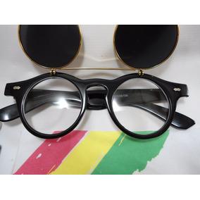 39f7768161700 Óculos Lentes Transitions descanso De Sol - Óculos De Sol no Mercado ...