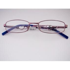987a6d167163b Smart Armacoes Infantil - Óculos Armações no Mercado Livre Brasil