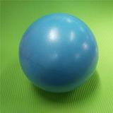 Balon Para Pilates Fitball Poco - Deportes y Fitness en Mercado ... f328201d48e8