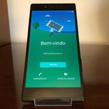 Sony Xperia Z5 Premium 32gb E6853 Original Novo De Vitrine