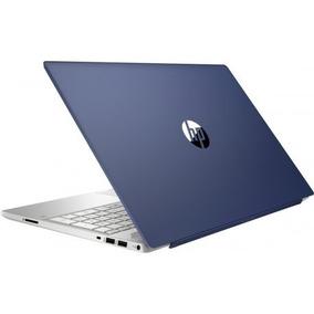 Notebook Hp Pavilion Core I5 12gb/1tb Tela15.6 Touchscreen