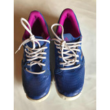 newest 30fa8 7a8bb Zapatillas adidas Adipure Ortholite Mujer Running Gym