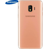 Samsung Galaxy J2 Core 2018 8gb 4g Lte Gold Sellado Tienda
