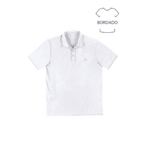 Camisa Polo Hering Feminino - Camisas no Mercado Livre Brasil 6b2c2ec9d5cd0