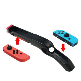 Acessorios Para Nintendo Switch Suporte De Joy-con