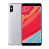 Xiaomi Redmi S2 32gb+3ram 12+5mpx Frontal 16mpx Msi