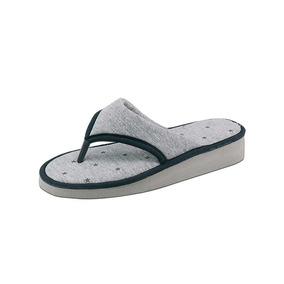 f87369a14db Plantillas Acolchadas - Zapatos Gris oscuro en Mercado Libre Argentina