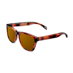 Lentes De Sol Northweek - Regular Tortoise