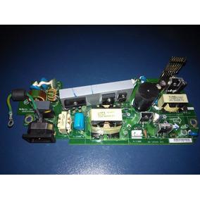 Power Supply Fonte De Alimentação Projetor Benq Mx660