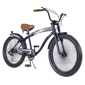 Bicicleta Dropboards Psycle Urbanna - Cinza