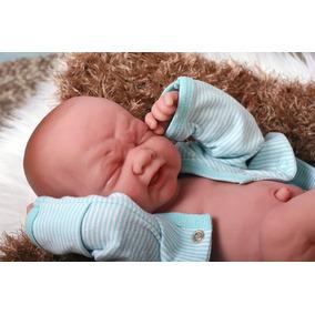 Ropa Especial Para Bebes Prematuros - Otros para Bebés en Mercado ... 7cafab4e8bd0