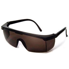 1f2ebc580594e Óculos De Segurança Jaguar Cinza Anti-embaçante-kalipso-01.0