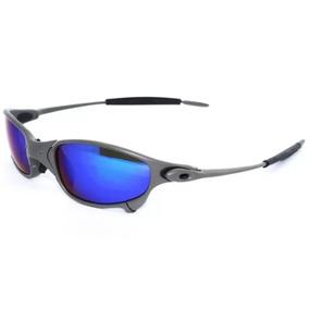 Oakley Juliet Chumbo Polarizado Holbrook - Óculos no Mercado Livre ... 51de487c82