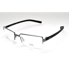 Oculos Hb Secret De Sol Ray Ban Distrito Federal Brasilia - Óculos ... 1fe58f0d60