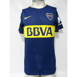 37d6815409e57 Camisetas de Clubes Argentinos Boca Juniors Hombre en Mercado Libre ...