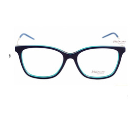 085533003c426 Oculos Grau Tamanho 52 Ana Hickmann - Óculos no Mercado Livre Brasil