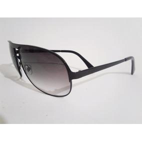 aa67b6010dcf3 Oculos Leticia Birkheuer Armacoes - Óculos no Mercado Livre Brasil