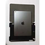 Ipad Air 16gb Retina Con Estuche