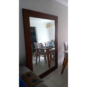 Espelho Grande 1.88m X 1.28m
