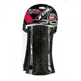 Llanta Bicicleta Rodada 29 X 2.10 Vee Rubber Vital Xta Pro