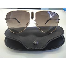 cc5315478cfe7 Oculos Carrera Gipsy 125 - Óculos no Mercado Livre Brasil