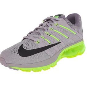 Tênis Nike Air Max Excellerate 4 - Tam 35 - Promoção