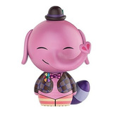 Funko Pop Bing Bong Inside Out Intensamente 296 Navidad