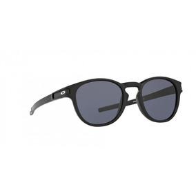 730ecfd2ad6dd Oculo Lente Redonda Espelhada De Sol Oakley - Óculos De Sol Oakley ...