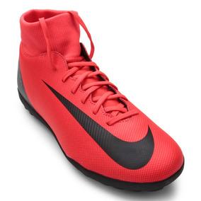 Chuteira Society Cr7 - Chuteiras Nike de Society no Mercado Livre Brasil 870d99ee5d135