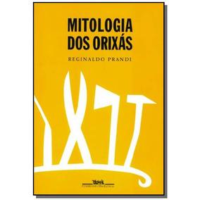 Livro Sobre Mitologia Grega Pdf