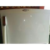 Refrigeradora Whirpool