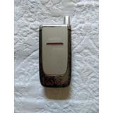 Celular Nokia Modelo 6061