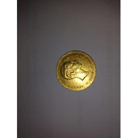 Moneda Esquiu De Oro Catamarca - Monedas y Billetes en Mercado Libre ... cb4fce19bf8