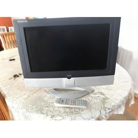 Tv Led Y Monitor 20 Aoc