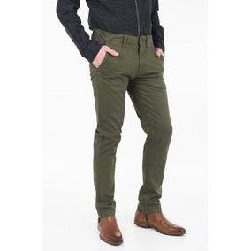 Pantalon Pepe Jeans Dockers Pionier Gzuck Tommy Volcom Levis