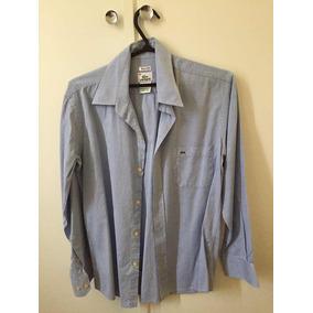 f6a04d79d5c Social Masculino - Camisas