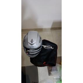 Capacete Reevu Retrovisor - Acessórios de Motos no Mercado Livre Brasil 024f5d038b5