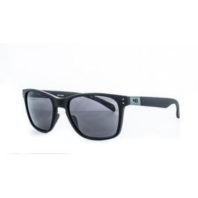 3f54c06706d65 Óculos Hb Storm Gloss Black Gray Lenses De Sol - Óculos no Mercado ...