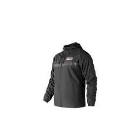 New Balance Nb Athletics 78 Jacket Hombre