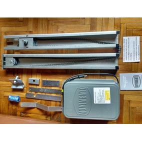 39900e28b85 Motor Portao Eletronico De Corrente Movimento - Motor para Portão ...