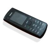 Nokia X1-01 Desbloqueado Um Chip