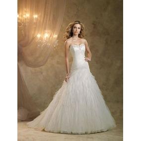 Vestidos de novia en linares nuevo leon