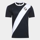49515c1183 Camisa Do Vasco Comemorativa - Camisa Vasco Masculina no Mercado ...