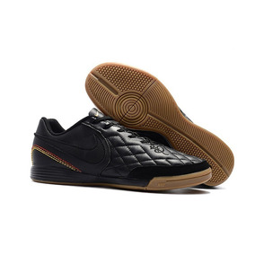 Chuteira Do Ronaldinho Gaucho Branca - Chuteiras Nike no Mercado ... ddacb8503fb74