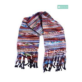 Touca Hippie Toucas - Acessórios da Moda no Mercado Livre Brasil f97ace308c1