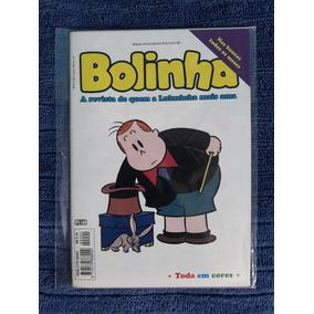 Coleção Revista Hq Bolinha Pixel 1 Ao 15 Estado De Banca