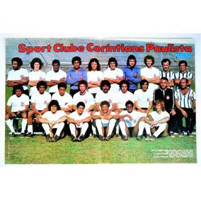 3a967c3a5a Revista Placar Especial Corinthians - Pôsteres e Fotografias no ...